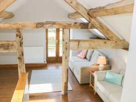 The Hay Loft - Shropshire - 963230 - thumbnail photo 10