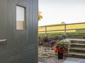 The Hay Loft - Shropshire - 963230 - thumbnail photo 4