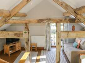 The Hay Loft - Shropshire - 963230 - thumbnail photo 10