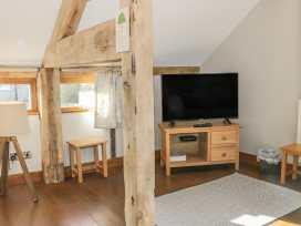 The Hay Loft - Shropshire - 963230 - thumbnail photo 11