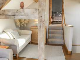 The Hay Loft - Shropshire - 963230 - thumbnail photo 13