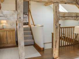 The Hay Loft - Shropshire - 963230 - thumbnail photo 14