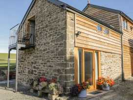 The Hay Loft - Shropshire - 963230 - thumbnail photo 2