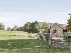 The Hay Loft - Shropshire - 963230 - thumbnail photo 19