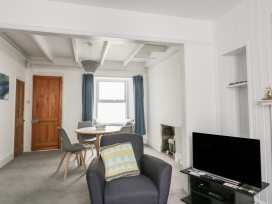3 Florence Place - Cornwall - 963234 - thumbnail photo 3