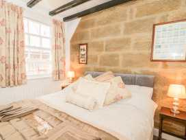 Thimble Cottage - Whitby & North Yorkshire - 963262 - thumbnail photo 5