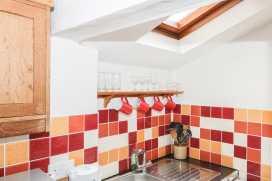 Thimble Cottage - Whitby & North Yorkshire - 963262 - thumbnail photo 4