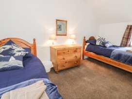 Thimble Cottage - Whitby & North Yorkshire - 963262 - thumbnail photo 6