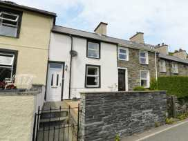 2 Holland Terrace - North Wales - 963317 - thumbnail photo 1