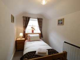2 Holland Terrace - North Wales - 963317 - thumbnail photo 7