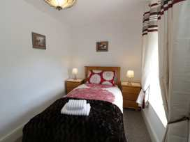 2 Holland Terrace - North Wales - 963317 - thumbnail photo 8