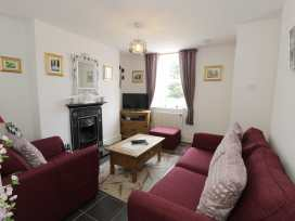 2 Holland Terrace - North Wales - 963317 - thumbnail photo 2