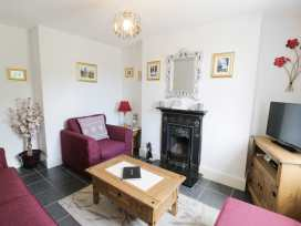 2 Holland Terrace - North Wales - 963317 - thumbnail photo 3