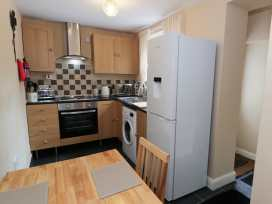 2 Holland Terrace - North Wales - 963317 - thumbnail photo 4