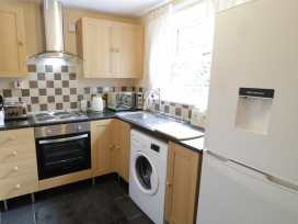 2 Holland Terrace - North Wales - 963317 - thumbnail photo 5