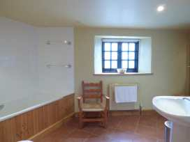 Meadow Cottage - Cornwall - 963322 - thumbnail photo 9