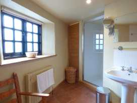 Meadow Cottage - Cornwall - 963322 - thumbnail photo 10