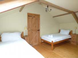 Meadow Cottage - Cornwall - 963322 - thumbnail photo 8