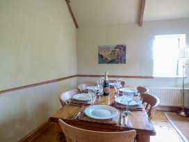 Meadow Cottage - Cornwall - 963322 - thumbnail photo 4