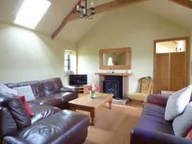 Meadow Cottage - Cornwall - 963322 - thumbnail photo 2