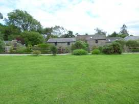 Meadow Cottage - Cornwall - 963322 - thumbnail photo 11