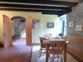 Old Winery Cottage - Cornwall - 963323 - thumbnail photo 2