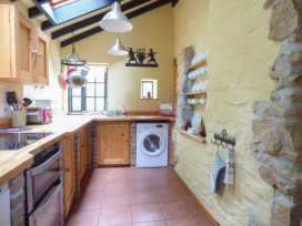 Old Winery Cottage - Cornwall - 963323 - thumbnail photo 5