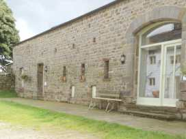 Curlew Cottage - Lake District - 963333 - thumbnail photo 1