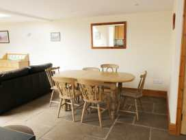 Curlew Cottage - Lake District - 963333 - thumbnail photo 3