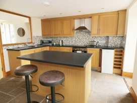 Curlew Cottage - Lake District - 963333 - thumbnail photo 4