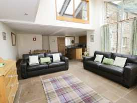 Curlew Cottage - Lake District - 963333 - thumbnail photo 2