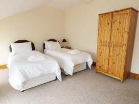 Curlew Cottage - Lake District - 963333 - thumbnail photo 5