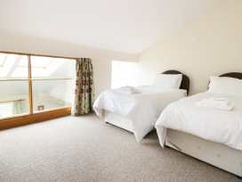Curlew Cottage - Lake District - 963333 - thumbnail photo 6