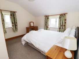 Curlew Cottage - Lake District - 963333 - thumbnail photo 8