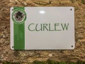 Curlew Cottage - Lake District - 963333 - thumbnail photo 22