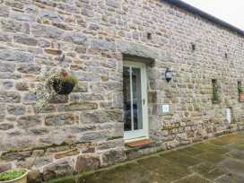 Curlew Cottage - Lake District - 963333 - thumbnail photo 20