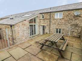 Curlew Cottage - Lake District - 963333 - thumbnail photo 19