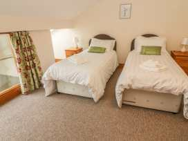 Curlew Cottage - Lake District - 963333 - thumbnail photo 13