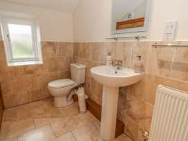 Curlew Cottage - Lake District - 963333 - thumbnail photo 15