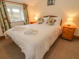 Curlew Cottage - Lake District - 963333 - thumbnail photo 17