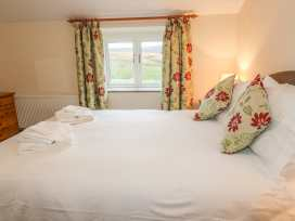 Curlew Cottage - Lake District - 963333 - thumbnail photo 16