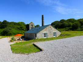 Wheal Grey - Cornwall - 963338 - thumbnail photo 2