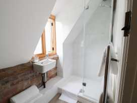 3 Hathaway Hamlet - Cotswolds - 963370 - thumbnail photo 18