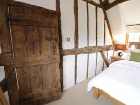 3 Hathaway Hamlet - Cotswolds - 963370 - thumbnail photo 14