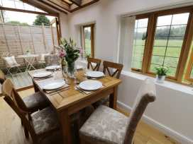 3 Hathaway Hamlet - Cotswolds - 963370 - thumbnail photo 10