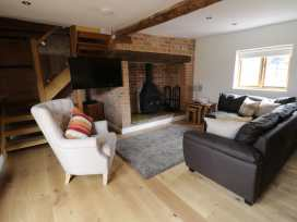3 Hathaway Hamlet - Cotswolds - 963370 - thumbnail photo 6
