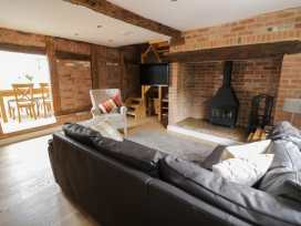 3 Hathaway Hamlet - Cotswolds - 963370 - thumbnail photo 7