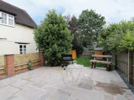 3 Hathaway Hamlet - Cotswolds - 963370 - thumbnail photo 19