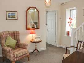 Station House - Shropshire - 963382 - thumbnail photo 3
