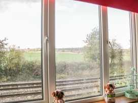 Station House - Shropshire - 963382 - thumbnail photo 7
